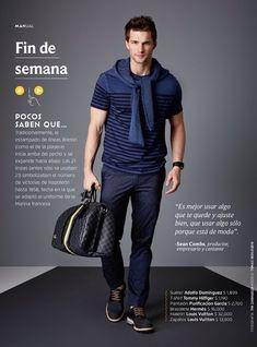 Tomas-Skoloudik-Summer-2015-Mens-Style-El-Libro-Amarillo-001