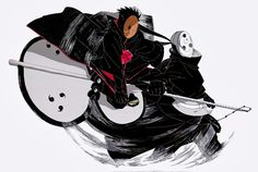 Madara Uchiha, Naruto Uzumaki, Manga Naruto, Boruto, Manga Anime, Kakashi, Tobi Mask, Tobi Obito, Naruto Fan Art