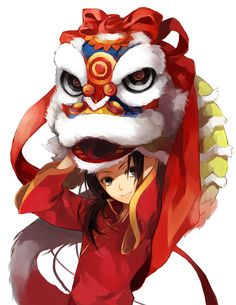 China - Axis Powers: Hetalia - Image #97782 - Zerochan
