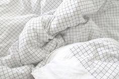 aesthetic, bed, bedsheets, clear, light, tumblr, white, white aesthetic