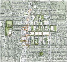 2013-11-18_Demonstration Plan.jpg