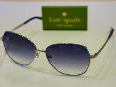 fe841f4bdeea5 Kate Spade sunglasses 2014 Sunglasses 2014, Kate Spade Sunglasses, Cheap  Sunglasses, Cheap Ray