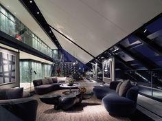 luxe-londres-attique-avec-angulaire architecture 4-main-room-night.jpg