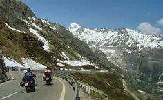 Europe's Top Motorcycle Roadshttp://www.bikernet.com/pages/Europes_Top_Motorcycle_Roads.aspx