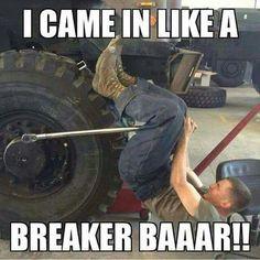 e18d2b328d4ec85078bde029afb8b7fc car humor car memes image result for mechanic memes funny pictures pinterest memes