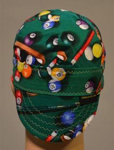 Pool welding hat Welding Hats e6fb61aba84b