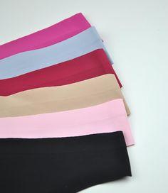 8e9b060797 6 pcs Underwear Women Seamless Panties Low Waist Sexy Ladies Thongs  G-strings Tangas Lingerie