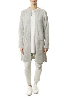 New Arrivals In Store – Jessimara Cardigans, Sweaters, Shop Now, Normcore, Store, Clothing, Closet, Shopping, Collection