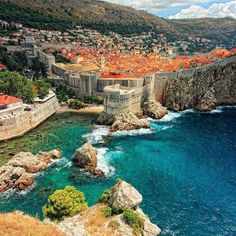 Comparateur de voyages http://www.hotels-live.com : @Easyvoyage - Dubrovnik in Croatia #myeasyvoyage #voyage #travel #travelgram #traveler #phototravel #holidaytravel #holidays #escape #vacation #vacances #world #destination #wanderlust #instatravel #nature #sea #Croatia #Croatie #Europe #dubrovnik #neverstopexploring #passionpassport #wonderful_places Hotels-live.com via https://www.instagram.com/p/BEgdNy4SYd6/ #Flickr via Hotels-live.com…