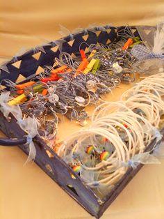 OTINANAI: ΜΑΡΤΥΡΙΚΑ ΑΣΤΕΡΟ ... ΒΑΦΤΙΣΗΣ !!! Japchae, Ethnic Recipes, Food, Essen, Meals, Yemek, Eten
