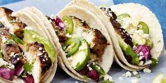 delish-tequila-lime-chicken-tacos