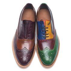 sonshinbal shoes - Google Search