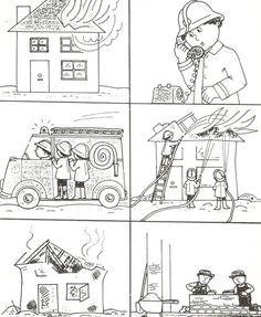 Resultado de imagen para comic vacios para rellenar