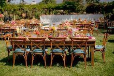 Private-Estate-Wedding-Los-Gatos-065