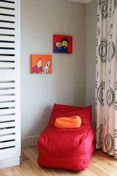 M+M Space Design Exclusive Interior Design for Premium Living. Durban, South Africa · mmdesigns.co.za  www.facebook.com/mmspacedesign