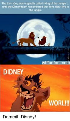 🐣 best memes about lion king memes lion king memes Lion King Meme, Lion King Funny, Funny Princess, Princess Movies, Funny Disney Memes, Funny Memes, Jokes, Wtf Funny, Hilarious