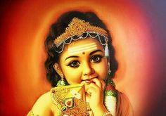 Lord Murugan Wallpapers, Lord Krishna Wallpapers, Lord Ganesha Paintings, Lord Shiva Painting, Lord Shiva Hd Wallpaper, Hanuman Wallpaper, Lord Balaji, Lord Shiva Hd Images, Lord Mahadev
