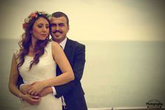 Wedding Photos - Aysegul & Adnan