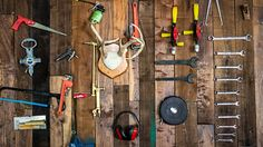 Add These 12 #ContentMarketing Tools to Your Startup's Arsenal  http://entm.ag/1J5RIMY?utm_content=buffer2331d&utm_medium=social&utm_source=pinterest.com&utm_campaign=buffer