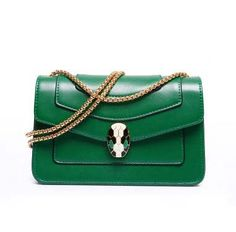 2016 New Women Messenger Bag Famous Designer Brand Quality PU leather Crossbody Bag for Women Luxury Chain Sling Bags Bolsas -  http://mixre.com/2016-new-women-messenger-bag-famous-designer-brand-quality-pu-leather-crossbody-bag-for-women-luxury-chain-sling-bags-bolsas/  #Handbags