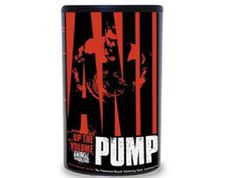 Animal Pump – за преди тренировка http://www.fitneshrani.com/