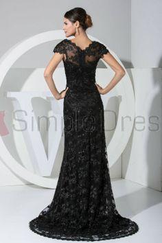 lace prom dress prom dresses 2014 long
