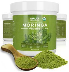What is Moringa? Moringa is a fruit that originates from South America and Himalayan Foothills. It has been harvested and eaten for thousands of years and has been coveted for its fresh watercress tas