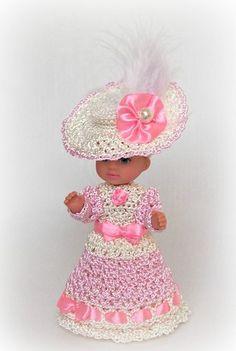PlayDolls.ru - Играем в куклы :: Тема: Inato: Мои вязаночки (9/10)