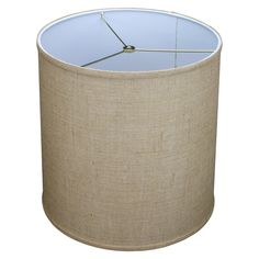 This lamp shade is not an imported product. It is made with pride in the USA, and construction does not begin until you place your order. This shade is equipped with a Washer fitter. This is the most common fitter type. Styrene Sheets, Ring Lamp, Dog Table, Aladdin Lamp, Cabin Lighting, Mini Chandelier, Brass Lamp