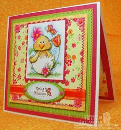 Trudy Sjolander uploaded this image to 'Some of by better creations'. See the album on Photobucket.
