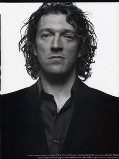Vincent Cassel by Photographer Peter Lindbergh -- Portrait - Fashion - Editorial - Black and White - Photography - Pose Idea High Fashion Photography, Glamour Photography, Photography Photos, Lifestyle Photography, Editorial Photography, Peter Lindbergh, Vincent Cassel, Paolo Roversi, Lisa Marie Fernandez