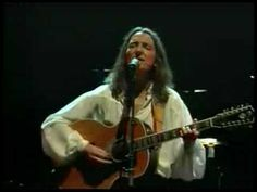 Even in the Quietest Moments - Roger Hodgson - Supertramp co-founder