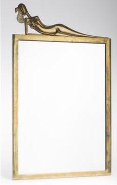 Schmidt, Mirror, Furniture, Home Decor, Decoration Home, Room Decor, Mirrors, Home Furnishings, Home Interior Design