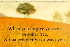 """""""Forgive and set yourself free Simple Reminders, Always You, Difficult People, Set You Free, Coping Skills, Jealousy, Law Of Attraction, Forgiveness, Love Story"""