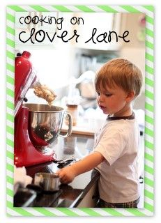 make your own cookbook, another use for my shutterfly photo book coupons! insert your own pictures & memories with each recipe