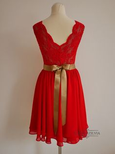 menyecske ruha, csipkebody, reddress, lacebody Man In Love, Happily Ever After, Formal Dresses, Red, Outfits, Fashion, Red Gowns, Dresses For Formal, Moda