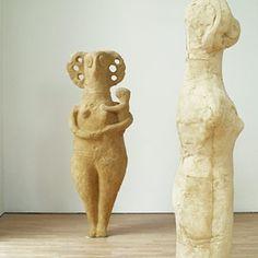 Het werk van Sven 't Jolle (Antwerpen,°1966) heeft een sterke maatschappelijke ruggengraat en wordt gekenmerkt door zijn geëngageerde visie op…