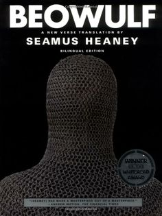 Beowulf, Translated by Seamus Heaney