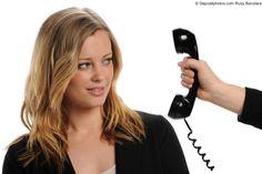 Dobbiamo essere disponibili, NON a disposizione Phone Arena, Internet E, You Call, Telephone, Simple Designs, Prioritize, People, Beauty, Track