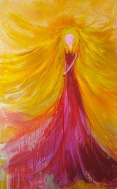 Art World, Art Gallery, Lisa, Artist, Painting, Art Museum, Artists, Painting Art, Paintings