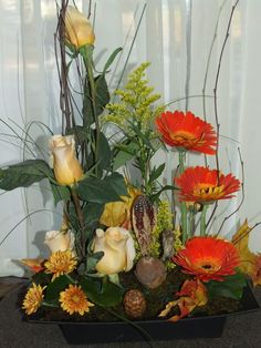 Kims Florist