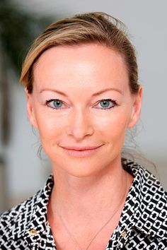 Carrie Hindmarsh is CEO of M Saatchi Group's advertising agency.   Here, she gives five lessons about women in business from her experiences in the advertising industry over the 21 years she has been in the sector and from her journey to the boardroom.