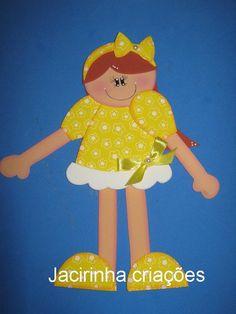 menininha+de+amarelo+033.JPG 576×768 píxeis