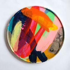 Juc Summer Series Platter 3, Martinich & Carran