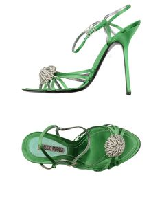 claudio merazzi shoes - Google Search