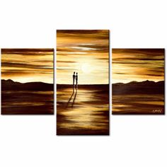 Kuvahaun tulos haulle cuadros en icopor modernos