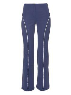 Technical ski trousers | Fendi | MATCHESFASHION.COM US