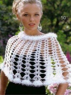 Le blog de Anne - Passionnée de Crochet d'Art , vous allez découvrir tous mes ouvrages réalisés avec mes explications , des blogs Crochet proposant de nombreux modèles et grilles gratuites . Bonne visite et excellent Crochet à toutes !
