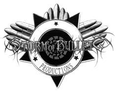 Storm of Bullets (Mex)