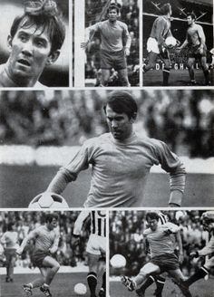 Howard Kendall, Everton